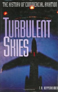 turbulent-skies