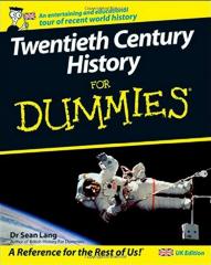 twentieth-century-history-for-dummies