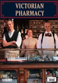 victorian-pharmacy