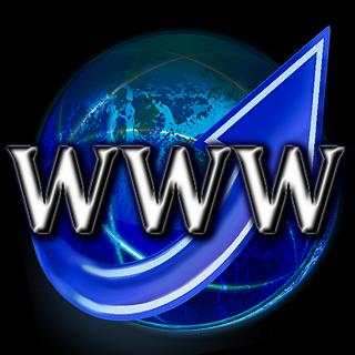 weblink-icon-320