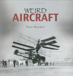 weird-aircraft