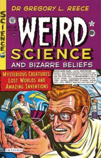 weird-science-and-bizzare-beliefs