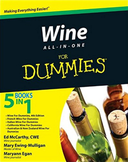 wine-all-in-one-for-dummies