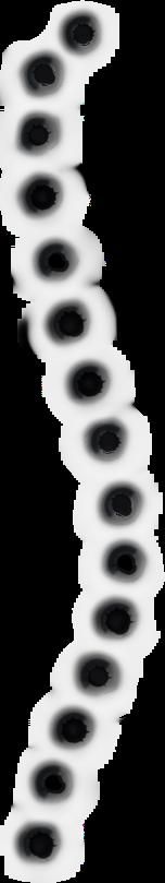 bullet-holes-v10