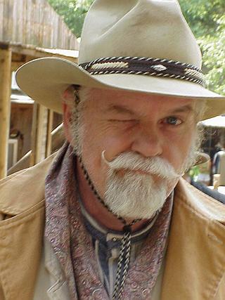 Image Credit freeimages.com / Loretta Humble