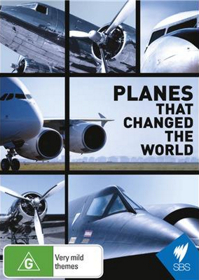 planes-that-changed-the-world
