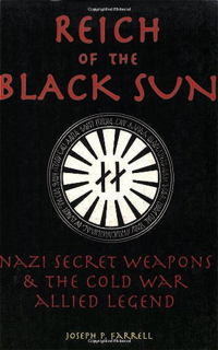 reich-of-the-black-sun