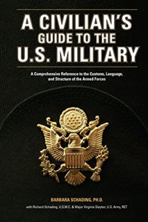 a-civilians-guide-to-the-us-military