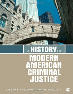 a-history-of-modern-american-criminal-justice