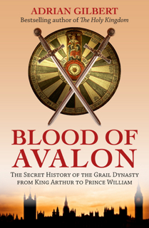 blood-of-avalon
