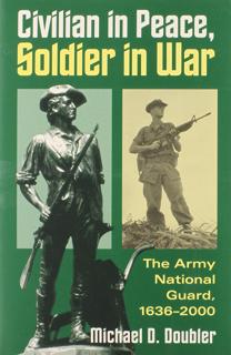 civilian-in-peace-soldier-in-war