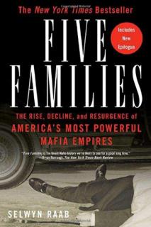 five-families