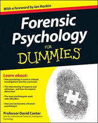 forensic-psychology-for-dummies