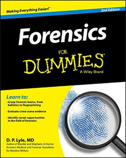 forensics-for-dummies