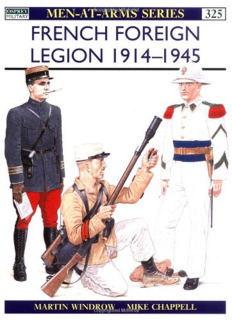 french-foreign-legion-1914-45