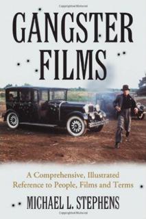 gangster-films