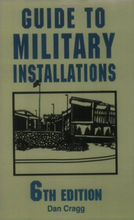 guide-to-military-installations