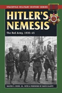 hitlers-nemesis