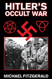 hitlers-occult-war