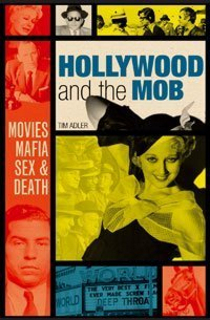 hollywood-and-the-mob
