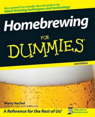 homebrewing-for-dummies