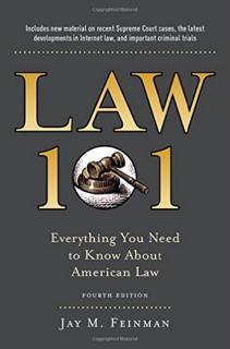 law-101