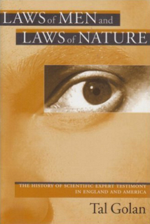 laws-of-men-and-laws-of-nature