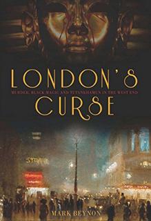 londons-curse