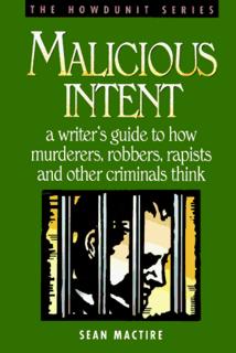 malicious-intent