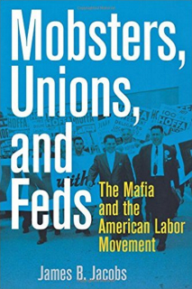 mobsters-unions-and-feds