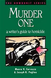 murder-one