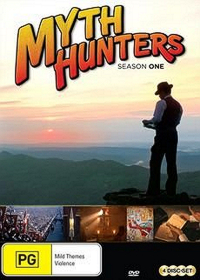 myth-hunters-season-1