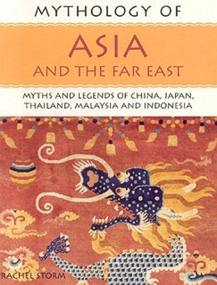 mythology-of-asia-and-the-far-east