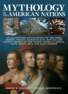 mythology-of-the-american-nations