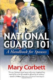 national-guard-101