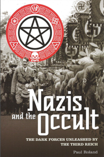 nazis-and-the-occult