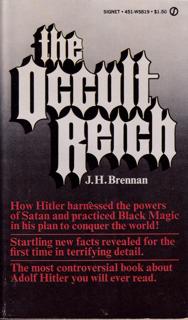 occult-reich