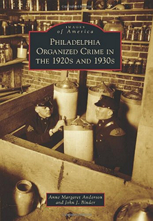 philadelphia-organized-crime-in-the-1920s-and-1930s