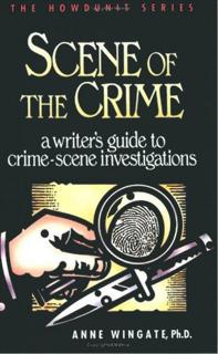 scene-of-the-crime