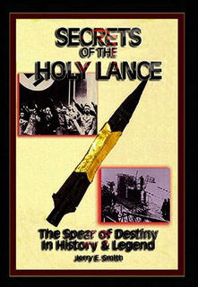 secrets-of-the-holy-lance