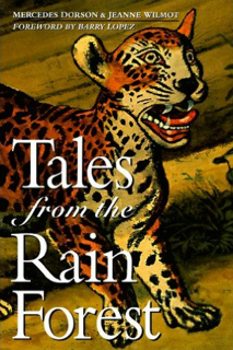 tales-from-the-rainforest