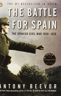 the-battle-for-spain