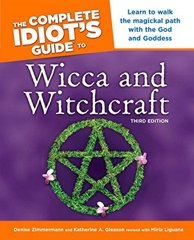 the-complete-idiots-guide-to-wicca-and-witchcraft