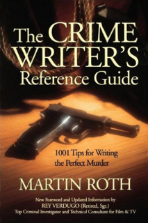 the-crime-writers-reference-guide