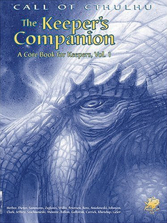 the-keepers-companion-vol-1