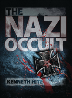 the-nazi-occult