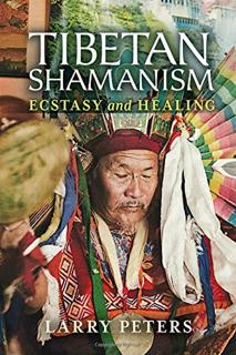 tibertan-shamanism