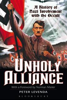 unholy-alliance