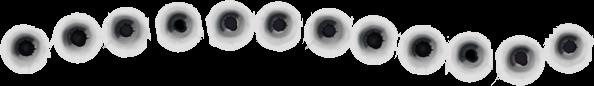 bullet-holes-7-600