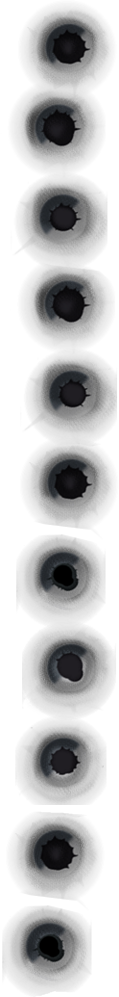 bullet-holes-v1-600